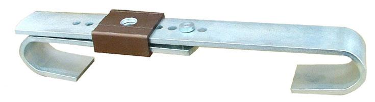 Picture of GENSEAL-BARRIER SEAL