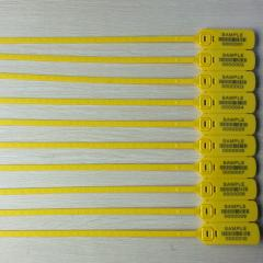 Picture of GENSEAL-METAL INSERT PLASTIC SEAL