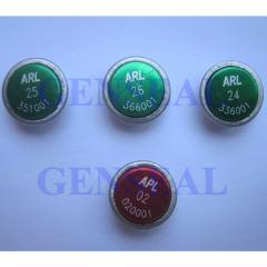 Picture of GENSEAL-LEAD SEAL